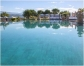 Tourrettes, Var:Terre Blanche Hotel Spa Golf Resort