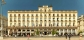 Bordeaux:Grand Hotel de Bordeaux & Spa