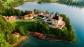 Hof bei Salzburg:Schloss Fuschl Resort & Spa