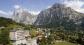 Grindelwald:Hotel Belvedere Grindelwald