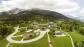 Berchtesgaden:Kempinski Hotel Berchtesgaden