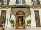 Lecce:Hotel Patria Palace