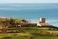 Agrigento:Verdura Resort
