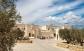 Savelletri di Fasano:Borgo Egnazia