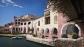 Porto Cervo:Hotel Cala di Volpe