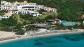 Porto Cervo:Hotel Romazzino