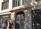 Barcelona:Margot House