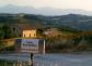 Ancona:Casa San Ruffino