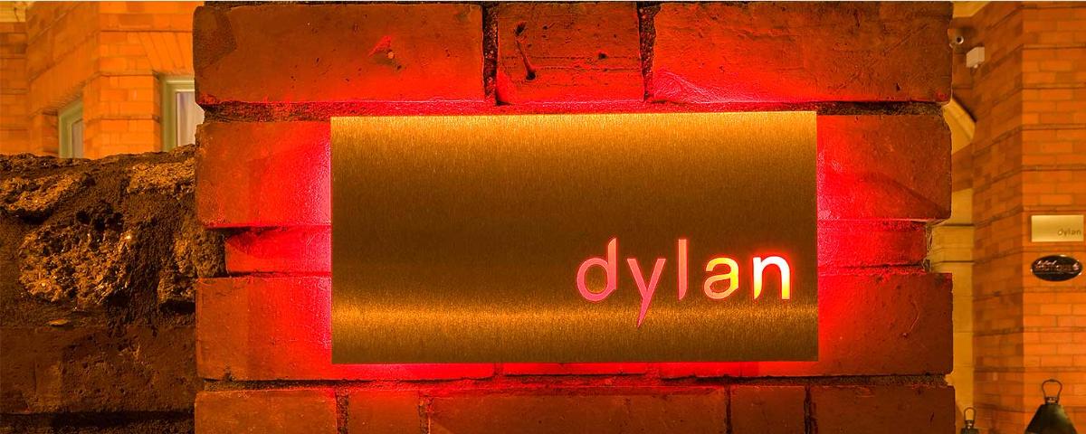JPMoser_dylan_sign_1.jpg