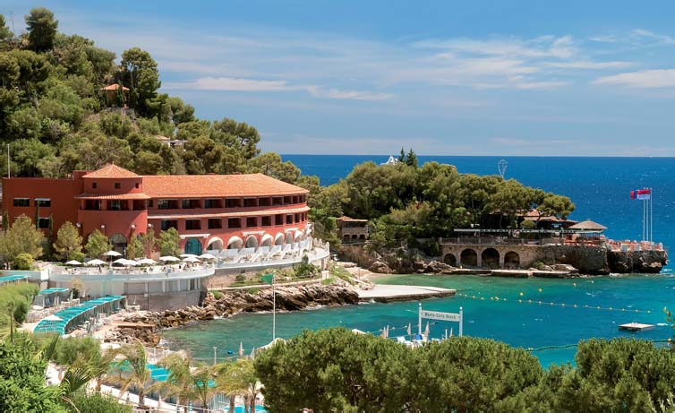 Montecarlo:Monte-Carlo Beach