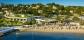 Cap d´Antibes:Cap d'Antibes Beach Hotel