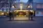 Bad Peterstal-Griesbach:Colombi Hotel