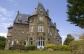 Cancale:Les Maisons de Bricourt