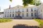 Avize:Hôtel Les Avisés