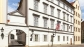 Prague:Augustine Hotel, Prague