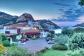 Porto Cervo:Grand Hotel Poltu Quatu