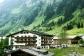 Lech am Arlberg:Hotel Der Berghof