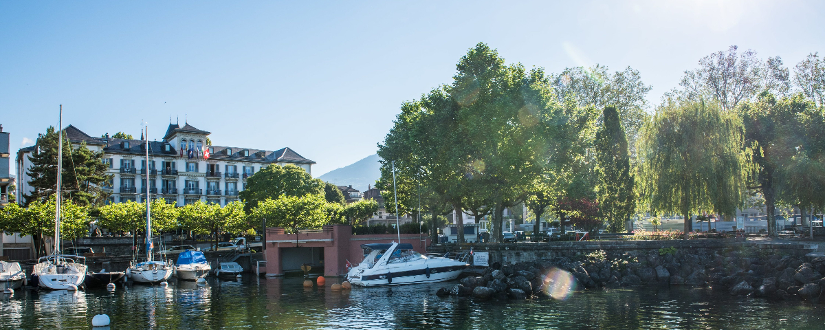 JPMoser_GHDL_HomePage_Lakeview_Vevey_1_e1525356008128.jpg
