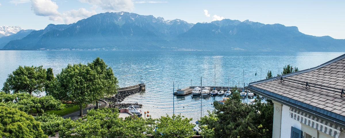 JPMoser_GHDL_HomePage_Lakeview_Vevey_3_e1525355895858.jpg