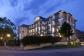 Vevey:Grand Hotel du Lac