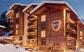 Zermatt:Hotel Firefly