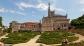 Luso:Palace Hotel do Bussaco