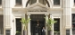 Barcelona:Grand Hotel Central