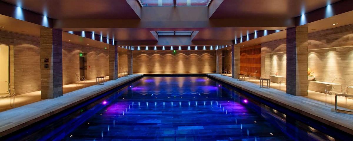 Hotel L Hermitage Gantois Lille France Updated 2020 Official