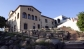 Vallromanes:Ecoresort Mas Salagros