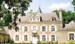 Aviré:Chateau La Montchevalleraie