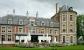 Busnes:Le Château de Beaulieu