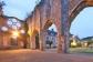 Cernay-La-Ville:Abbaye des Vaux de Cernay