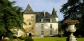 Lacave:Chateau de la Treyne