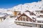 St. Anton Am Arlberg:Arlberg1800 Resort