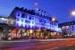 Luzern:Hotel Schweizerhof Luzern