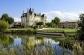 Saint Emilion:Chateau Grand Barrail