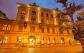 Prague:Le Palais Art Hotel Prague
