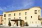 Segovia:Hotel Candido