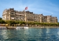 Luzern:Grand Hotel National