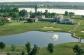 Margaux:Relais de Margaux - Golf & Spa