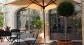 Marsolan:Hotel Lous Grits