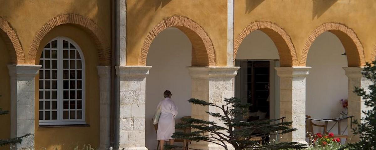 Cazaubon:La Bastide en Gascogne