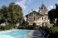 Cognac:Chateau de L'Yeuse