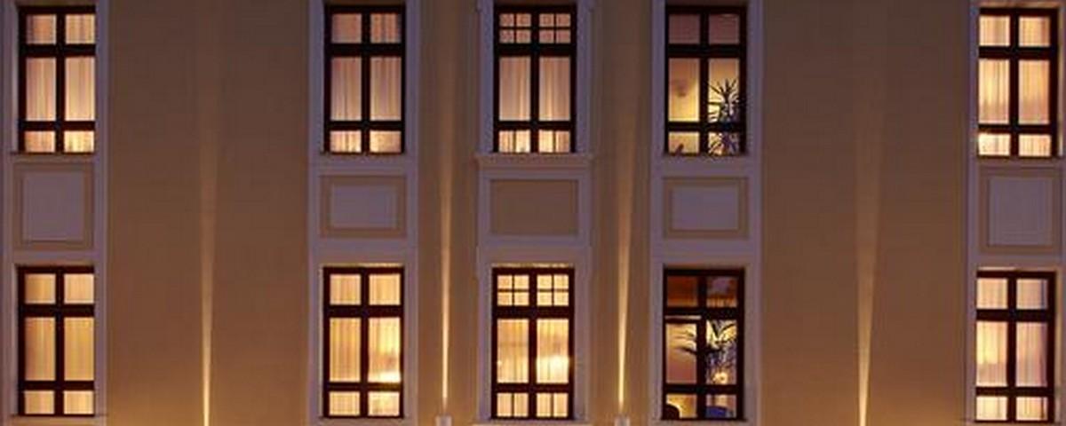 Dresden:Bulow Palais