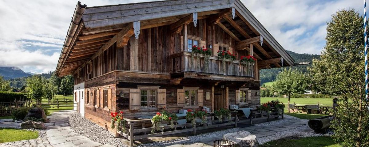 Miesbach (Rosenheim - 29 km):Park-Hotel Egerner Höfe