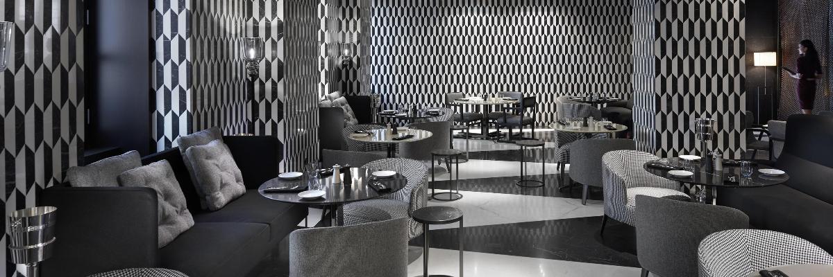 Mandarin Oriental Milan Milan Italy Updated 2019 Official