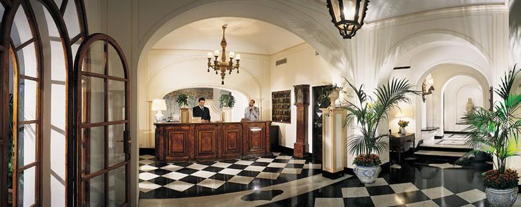 JPMoser_hotelsplendido6.jpg
