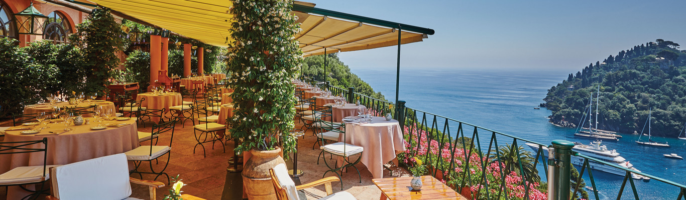 Hotel Splendido Portofino Italy Updated 2018 Official