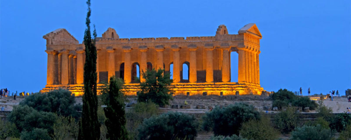Hotel Villa Athena Agrigento Sicily Italy Updated 2020 Official Website Of Jp Moser