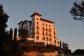 Barcelona:Gran Hotel La Florida